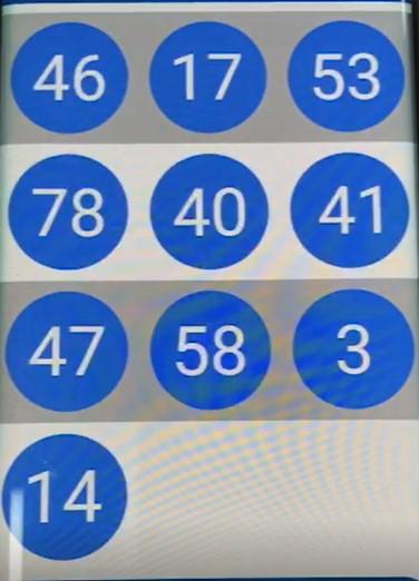 7ea4a4a8e73c8c4752c50ee29d5c27ed_1608266865_43.jpg